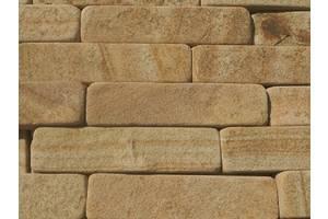 Камни песчаники