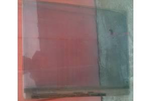 б/в Металопластикові вікна