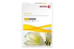 Бумага Xerox COLOTECH + (250) A4 250л (003R98975)