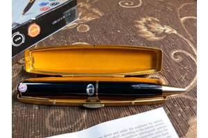 1.2Мп 8Гб USB 2.0 Шариковая ручка со встроенной видеокамерой
