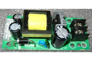 85 Вт Блок джерело живлення для Led Par Світлодіодний прожектор лід пар