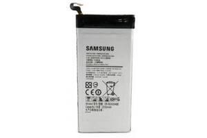 Аккумуляторная батарея для телефона Extradigital Samsung Galaxy S6 (2550 mAh) (BMS6379)