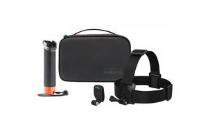 Аксесуар до екшн-камер GoPro Adventure Kit (AKTES-001)
