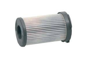 Фильтр для пылесоса ELECTROLUX EF 75 B