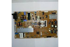 Блок питания BN44-00645A (L42S1_DSM) UE39F5300AK