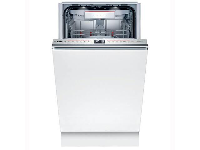 продам Посудомоечная машина BOSCH SPV6ZMX23E бу в Києві