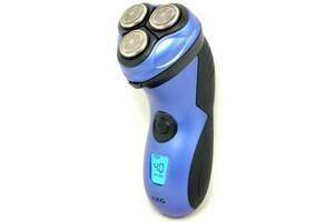 Бритва AEG HR 5655 blue