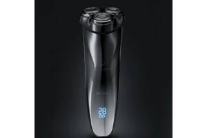 Бритва BlackStone 3 Pro