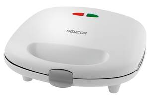 Бутербродница Sencor SSM9300 (6232694)