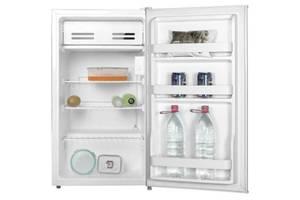 ДОСТАВКА по Украине! Холодильник Delfa DMF-86