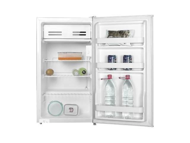 купить бу ДОСТАВКА по Украине! Холодильник Delfa DMF-86 в Харкові