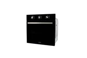 Духова електрична шафа Ventolux Amoretto духовка встраиваемая встроенная печка електрический шкаф плита кухня мебель