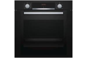Духовой шкаф Bosch HBA-334-YB0