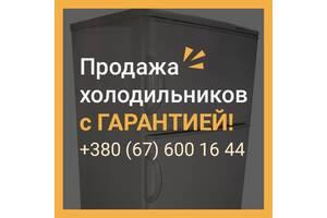Двухкамерный холодильник Snaige кап.ремонт, гарантия