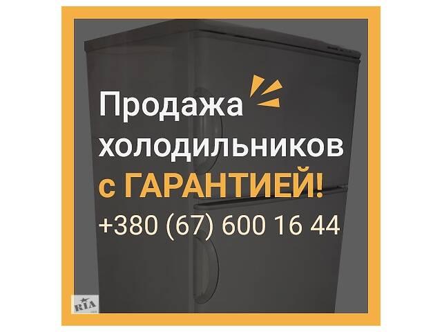 бу Двухкамерный холодильник Snaige кап.ремонт, гарантия в Кропивницком (Кировоград)