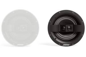 Динамики BOSE Virtually Invisible 791 (742897-0200)