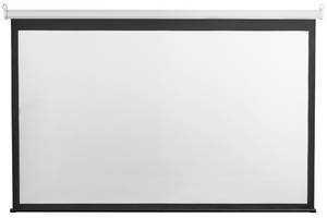 """Экран подвесной моторизированный 2E 16:10 139"""" (3x1.88 м)"""