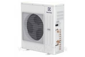 Electrolux EACO/I-42 FMI-5/N3_ERP Наружный блок