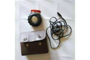 Електробритва Старт 12 вольт
