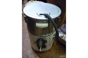 Электродвигатель от стиральной машинки RIGA-8