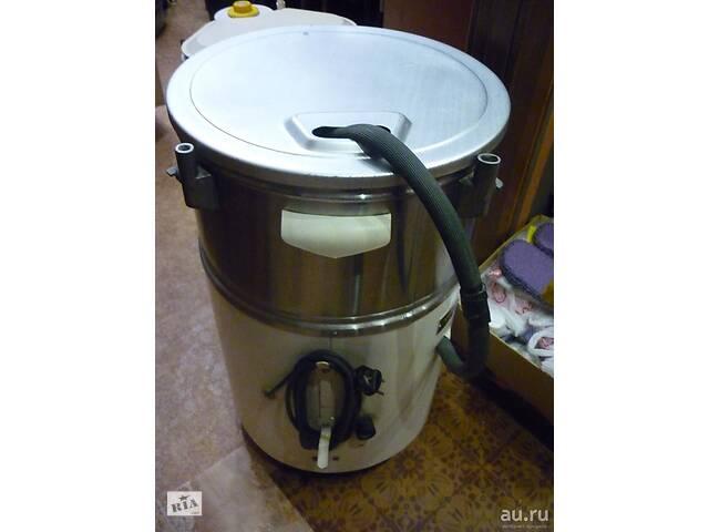 продам  Электродвигатель от стиральной машинки RIGA-8 бу в Сєверодонецьку