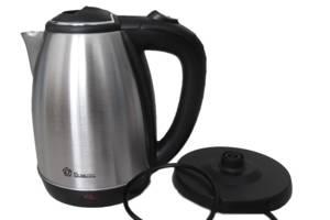 Електричний чайник Domotec 2 л (bks_00725)