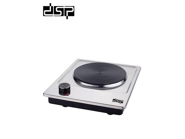 Электрисеская плита 1 комфорка DSP KD4046- объявление о продаже  в Одессе