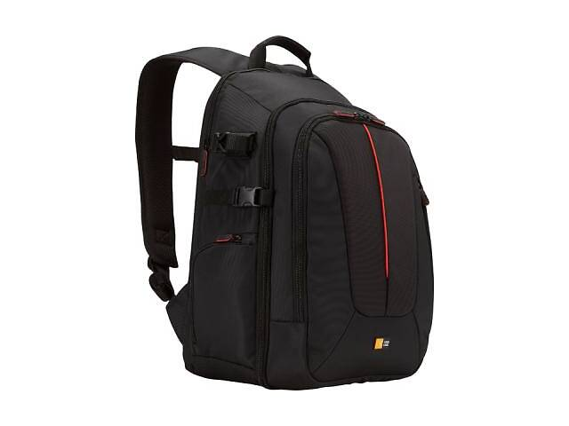 продам Фото-сумка CASE LOGIC DCB-309 Black (3201319) бу в Харкові