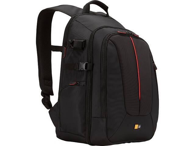 купить бу Фото-сумка CASE LOGIC DCB-309 Black (3201319)  в Україні