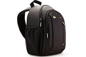 Фото-сумка CASE LOGIC TBC-410 Black (3201478)
