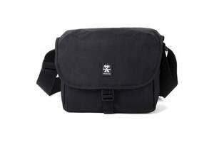 Фото-сумка Crumpler Jackpack 4000 Black (JP4000-006)