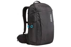 Фото-сумка Thule Aspect Camera DSLR TAC-106 Black (3203410)