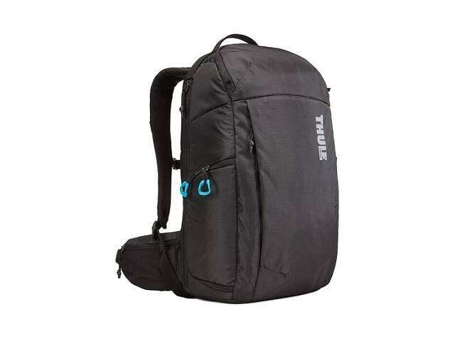 продам Фото-сумка Thule Aspect Camera DSLR TAC-106 Black (3203410) бу в Харькове