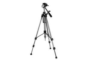 Фото-видео штатив для лёгких камер Arsenal ARS 3730