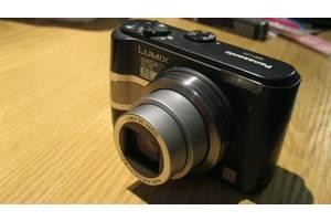 Фотоаппарат Panasonic Lumix DMC-LZ5 mega 6.0 O.I.S с 6х optical zoom рабочий