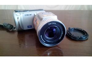 Фотоаппарат Sony DSC-F505V