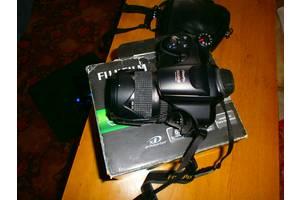 Фотокамера FinePix S6500 fd