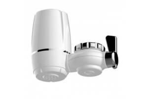 Фильтр водопроводной воды Water Purifier SKL11-187067