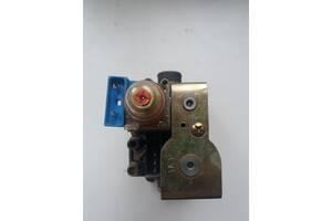 Газовий клапан Sit Sigma 845 б / у