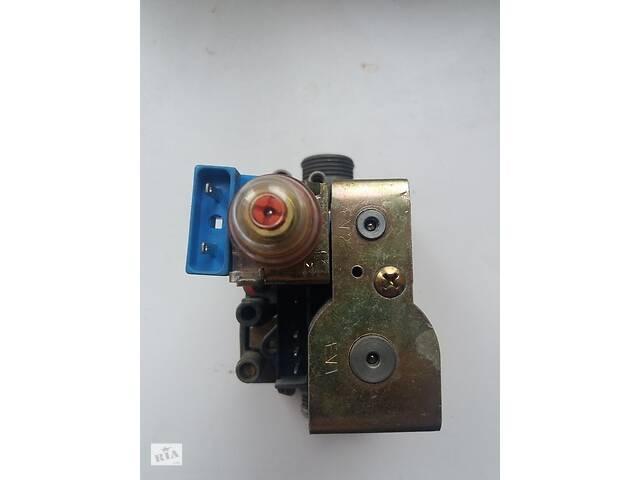 бу Газовый клапан Sit Sigma 845 б/у в Одессе