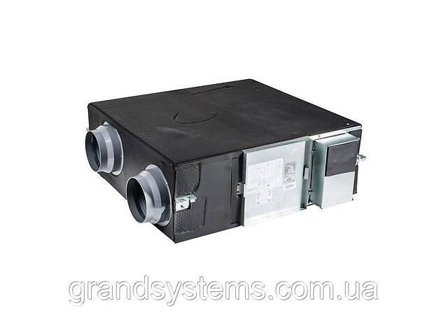 Gree FHBQ-D20-M - приточно-вытяжная установка с рекуператором- объявление о продаже  в Киеве