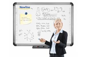 Интерактивная доска NewLine Truboard R5-800