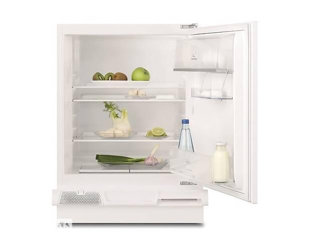 купить бу Холодильная камера встроенная Electrolux RXB2AF82S в Києві