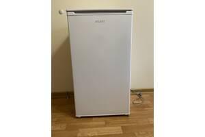 Холодильник ATLANT X 1401-100
