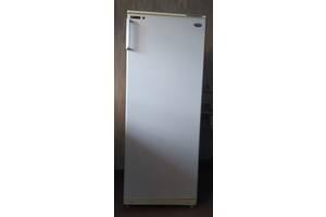 """Холодильник """"Атлант""""."""