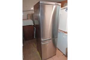 Холодильник BOSCH з Німеччини !