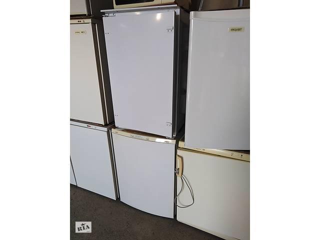 Холодильник бу из Германии- объявление о продаже  в Тернополе