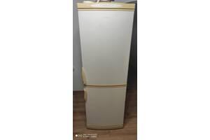 Холодильник Gorenje б/у