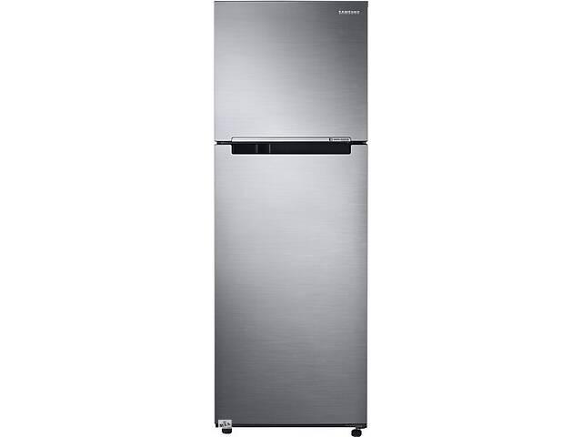 купить бу Холодильник Samsung RT32K5000S9/UA в Києві
