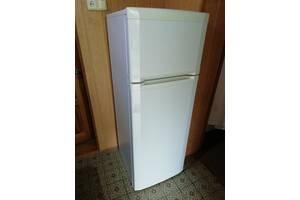 Холодильник из Германии !